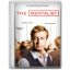 The Mentalist icon