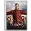 The Tudors icon