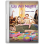 Up All Night icon