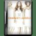 Charlies-Angels icon