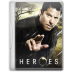 Heroes-8 icon