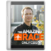 The-Amazing-Race icon
