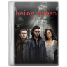 Being-Human-2008 icon
