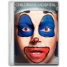 Childrens-Hospital icon