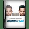 Common-Law icon
