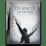 Da-Vincis-Demons icon