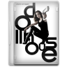 Dollhouse-1 icon