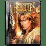 Hercules-The-Legendary-Journeys icon