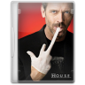 House-MD icon