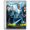 House-of-Lies icon