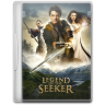 Legend-of-the-Seeker-1 icon
