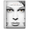 Orphan-Black icon