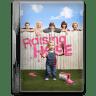 Raising-Hope-1 icon