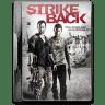 Strike-Back icon