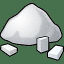 Sugar icon