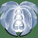 Element userGroup icon
