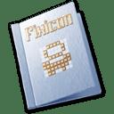 Folder Icons icon