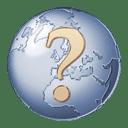 Network server icon