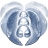 Element-userGroup icon