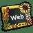 Web icon