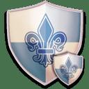 Shield Smaller App icon