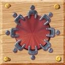 Forum2Files icon