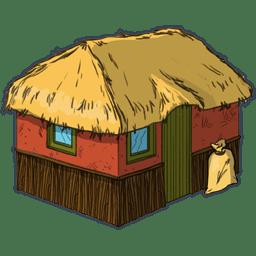 Home 9 icon