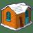 Home 5 icon