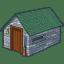 Home-10 icon