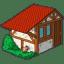 Home 7 icon