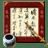 Text-App icon