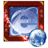 Web-Explorer icon