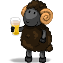 Light Beer icon