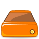 Rabbit HD icon