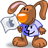 MacOs-fan icon