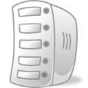 Device Disconnected icon