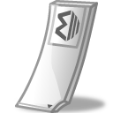 Device Memory Stick icon