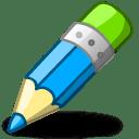 General App icon