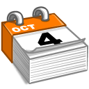 Misc iCal icon