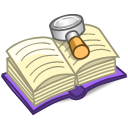 StuffIt Archive Search icon
