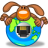 Misc-Internet-Connect icon