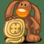 Apps Maya icon