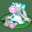 Apps QuarkXPress icon