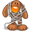 Device Network icon