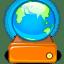 Device iDisk icon