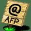 Location-AFP icon