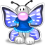 Misc inDesign icon