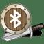 Tools-Bluetooth-Setup-Assistant icon