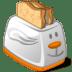 Apps-Toast-Titanium icon