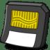 Device-SmartMedia icon